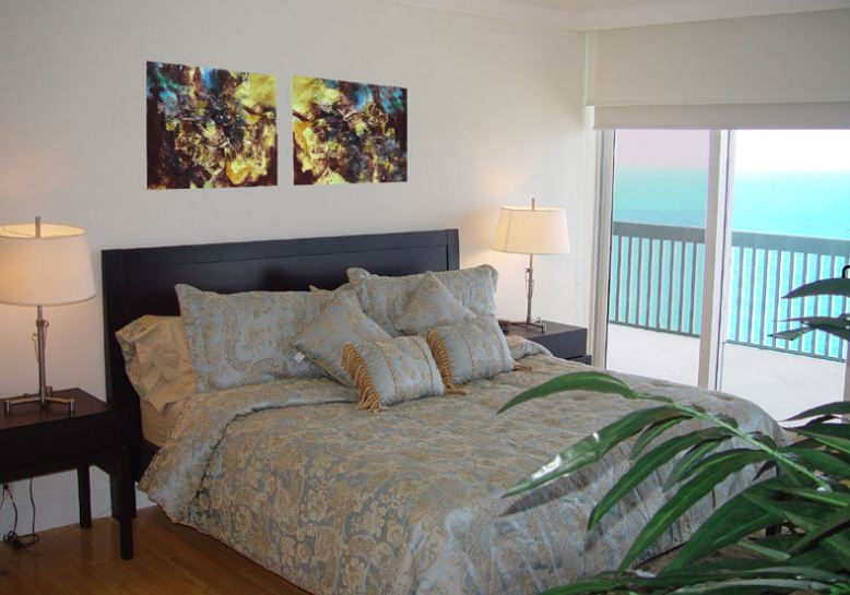 Interior Decorators in Miami