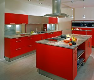 bigstock-modern-kitchen-with-red-cupboa-18835397_f_improf_2300x1971