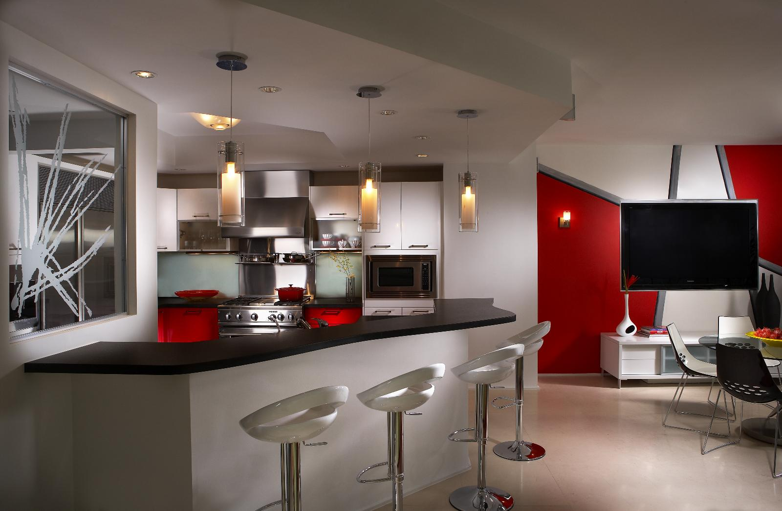 kitchen designers miami miami florida williams island steve leibowitz residence 636