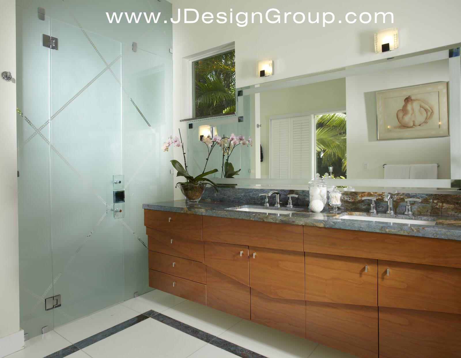 Bathroom Design Miami bathroom interior design services in miami
