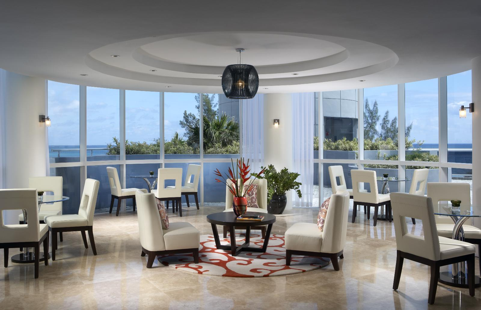 Miami beach building la gorce palace j design group for Florida interior designs
