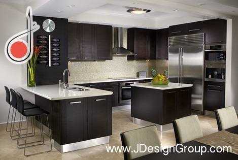 Miami interior design firm