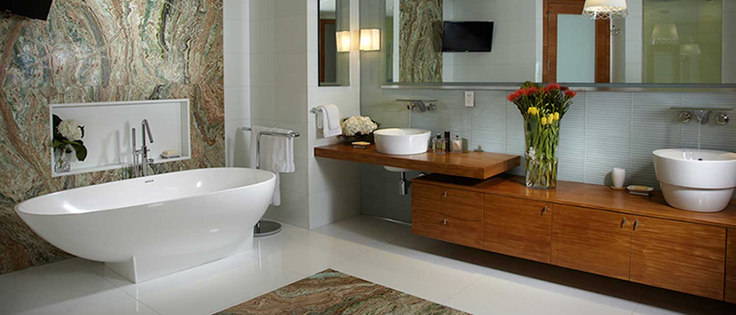 Bathroom Designs Miami premier interior designers agency in miami, flj design group
