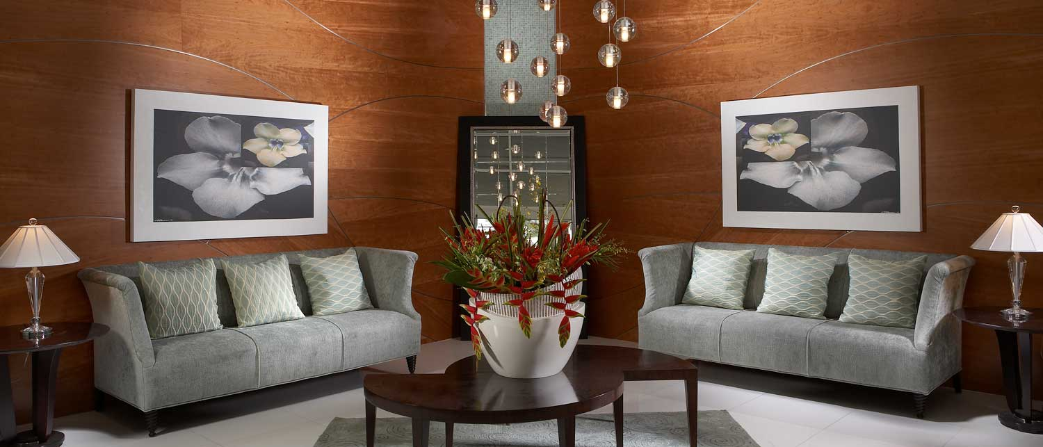 Interior Design Companies In Miami Premier Interior Designers Agency In Miami Flj Design Group