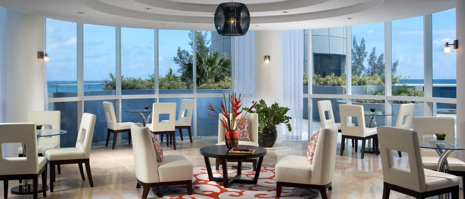 Premier Interior Designers Agency In Miami, FL By J Design Group