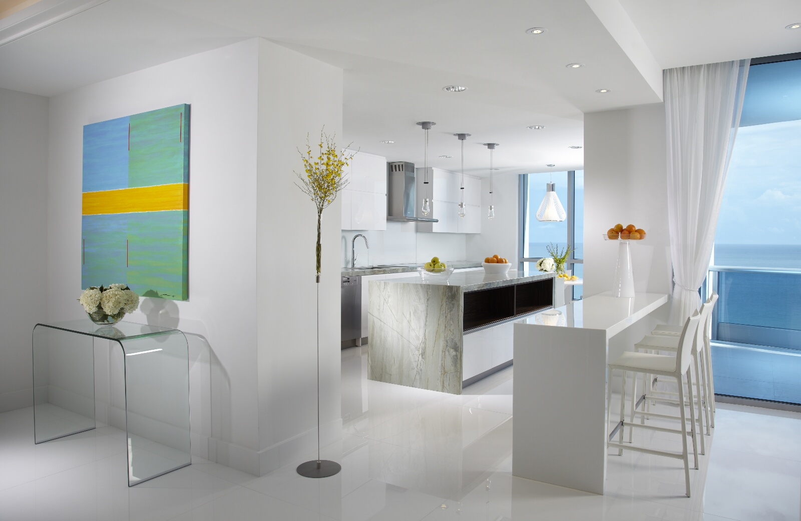 Interior Decorators Miami kitchen interior design services miami florida