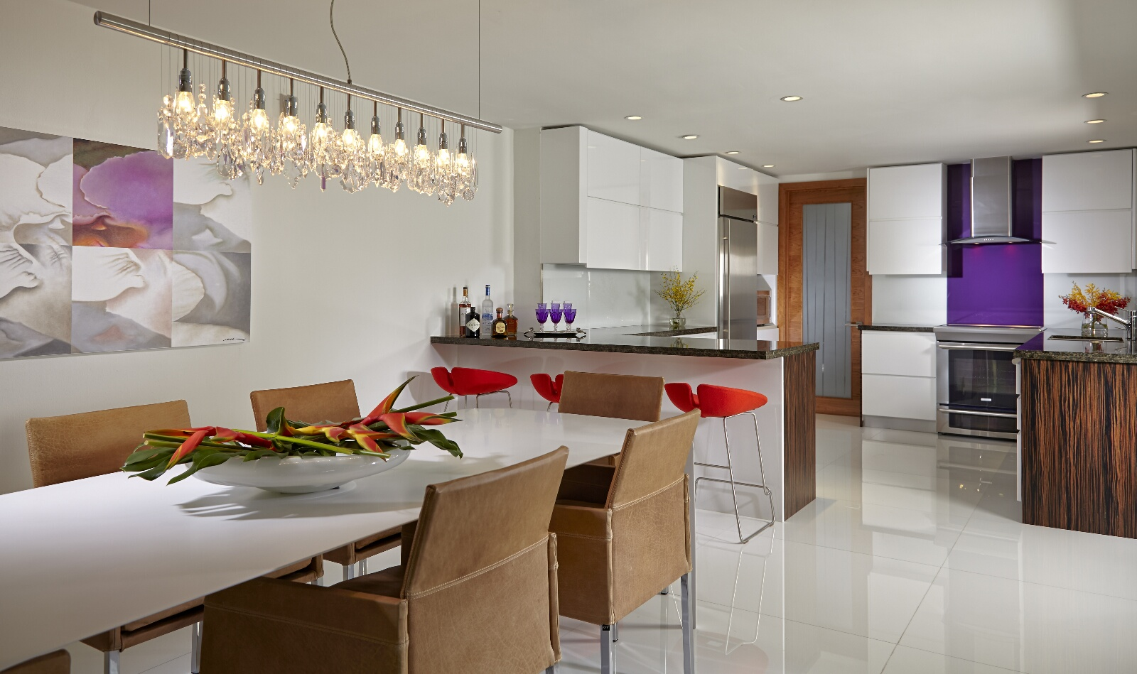 Uncategorized Miami Kitchen Design kitchen interior design services miami florida 14