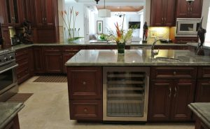 Kitchen-by-Miami-interior-designer