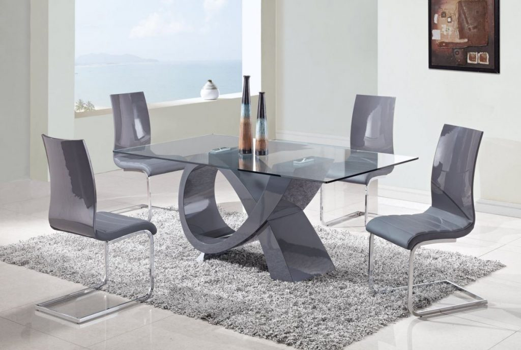 Luxury-Dining-Table-Sets-min