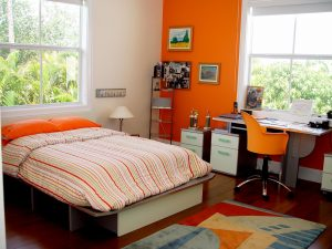 miami interior designer bedroom teens